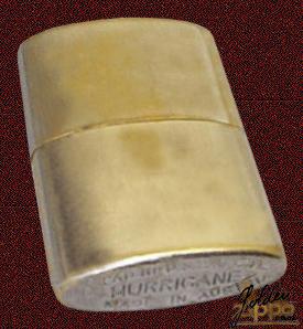 Briquet zippo 1932 1er mod le for Exterieur zippo